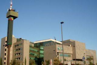 Dirección de Telemadrid rechaza la huelga por perjudicial para los madrileños
