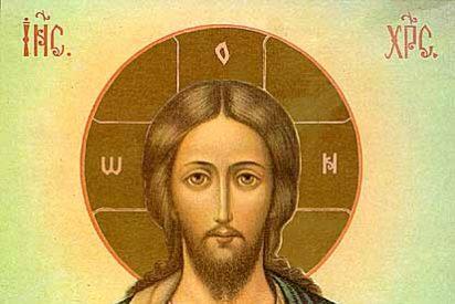 ¿Creemos en Jesús?