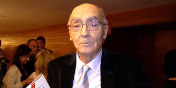 Falleció el escritor portugués José Saramago