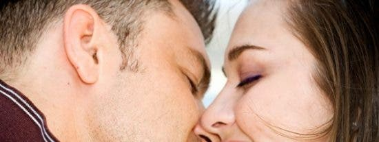 Las parejas causan más estrés que los jefes