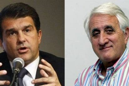 """Carazo vuelve por sus fueros: de la """"caverna mediática"""" a los """"talibanes de la capital"""""""