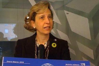 La presidenta de Manos Unidas, elegida miembro del comité ejecutivo de CIDSE