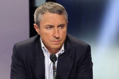 Melchor Miralles o el síndrome de una depresión del millón de euros