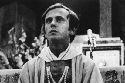 Beatificado el sacerdote Jerzy Popieluszko, mártir de Solidarnosc