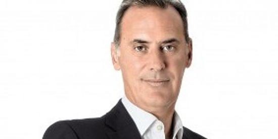 Siguen los cambios en COPE: Rafa Sánchez abandona la emisora después de 14 años