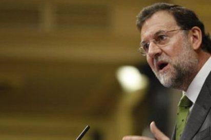 El PP aplastaría electoralmente al PSOE en las regiones donde ya gobierna