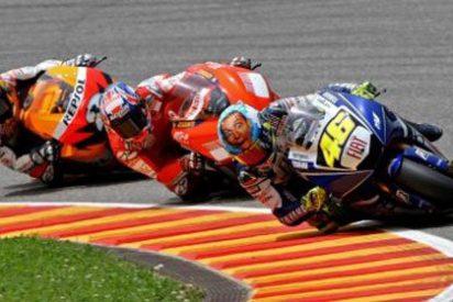 En Mugello nadie ganará el título de MotoGP, pero alguno puede perderlo
