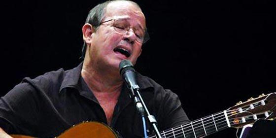 Silvio Rodriguez aclara que no se retira de los escenarios