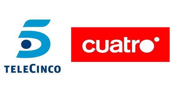 Competencia amplía dos meses el plazo para pronunciarse sobre la fusión de Cuatro y Telecinco