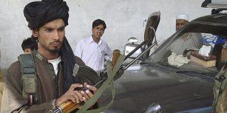 Obama asegura que Petraeus no cambiará la táctica en Afganistán