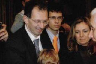 Giuseppe Versaldi se perfila como comisario de los Legionarios de Cristo