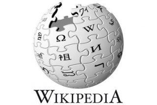 La versión española de la Wikipedia es la menos fiable