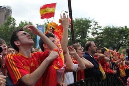 Mundial 2010: lo que el fútbol se llevó