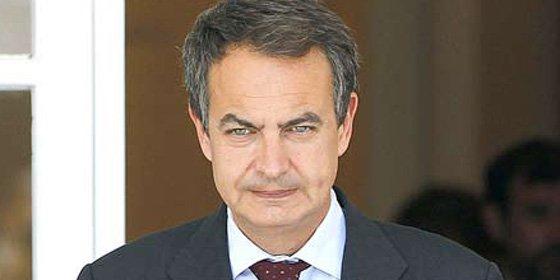 España ofrece a presidente electo de Colombia colaboración para la paz