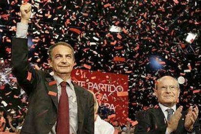 La clave de las elecciones está en Cataluña, no en Andalucía