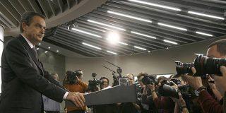 El Gobierno ZP asfixia a la prensa libre