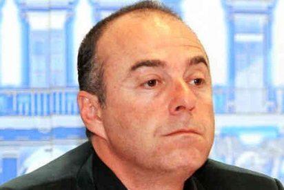 """Zerolo: """"José Manuel Soria es un político muy válido"""""""
