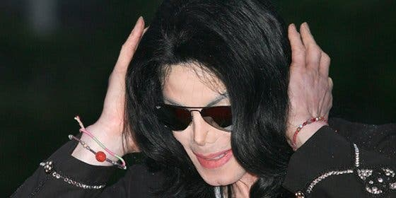 Michael Jackson podría tener otro hijo secreto