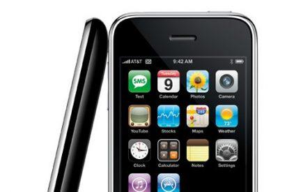 El nuevo sistema iOS 4 de Apple arruina el funcionamiento del iPhone 3G
