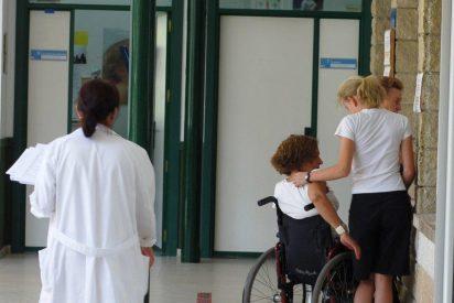 Cada año fallecen en España cerca de 100.000 pacientes por cáncer