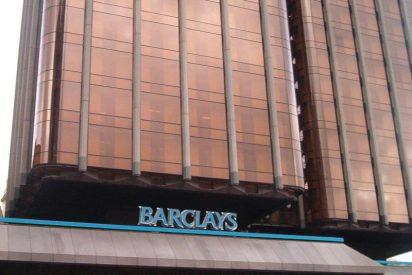 Barclays destina 16,5 millones a compensar a sus clientes de bonos