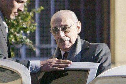 Comienza el juicio contra el ex dictador argentino Jorge Videla por el asesinato de 32 personas en 1976