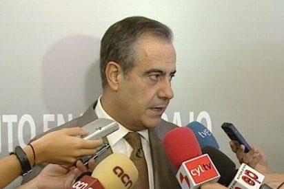 Corbacho condiciona su asistencia a la manifestación a su agenda y a la decisión del PSC