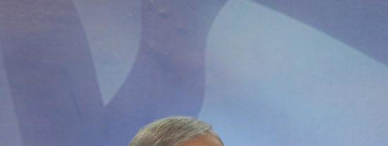 """Netanyahu dice que Israel """"no puede disculparse"""" por el ataque a la 'Flotilla'"""