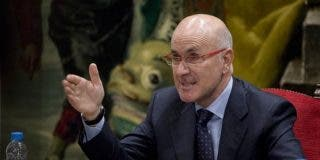 """Duran i Lleida no ve a López """"haciendo lo mismo que Montilla"""" si el TC emitiera una sentencia contra un Estatuto vasco"""