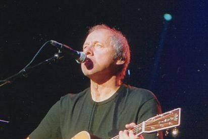 Mark Knopfler, Paco de Lucía, Deep Purple o Placebo actuarán en el Festival de la Guitarra de Córdoba que se abre hoy