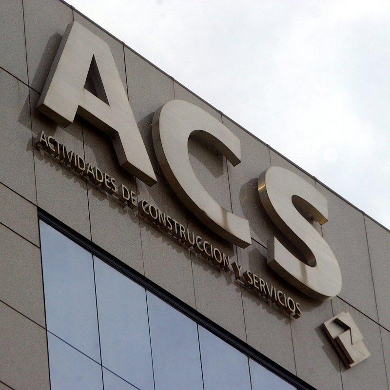 ACS e Iberdrola se ven las caras el miércoles por vez primera ante el juez