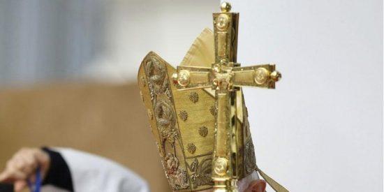 La Xunta invertirá 4 millones en la organización de la visita del Papa, en la que espera que participen 200.000 personas