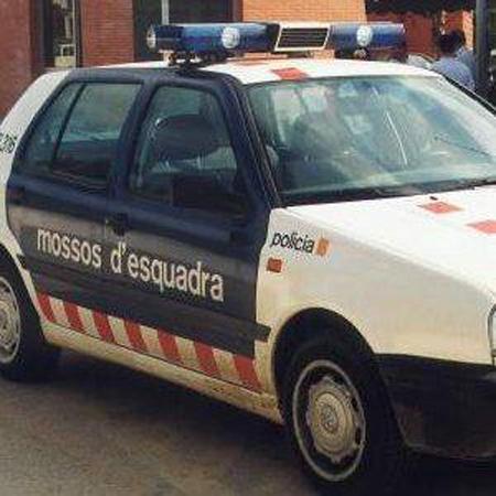 Los detenidos por copiar tarjetas estafaron más de 80.000 euros