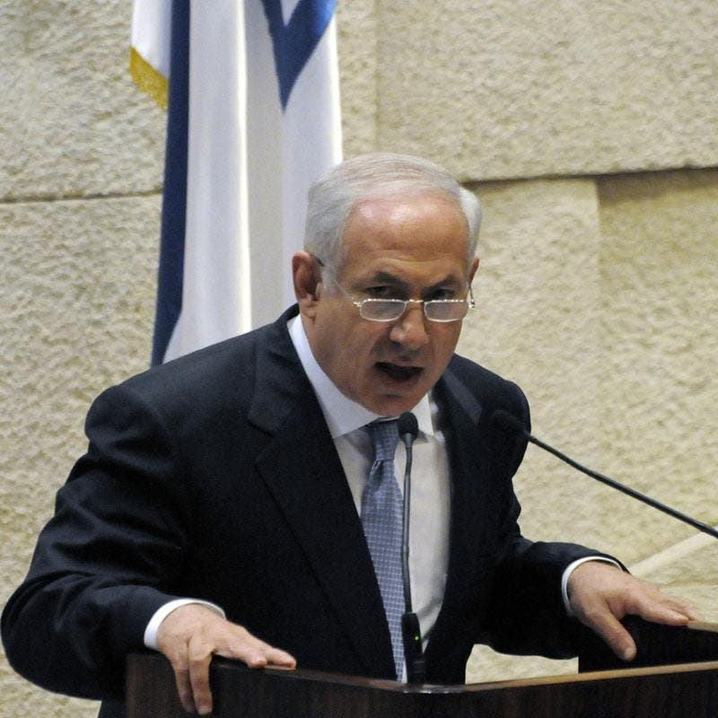 Israel, dispuesto a facilitar el movimiento de los palestinos en Cisjordania