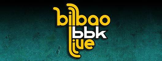 Eraso! sustituyen a Band of Skulls en la jornada del sábado del Bilbao BBK Live que arranca este jueves