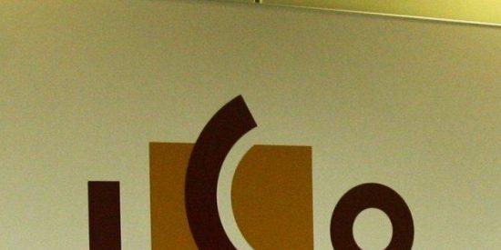 El ICO concede financiación por 12.400 millones hasta junio