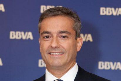 Cano asegura que BBVA está en condiciones de entrar en una dinámica de crecimiento más ambiciosa