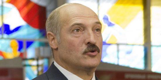 Lukashenko aconseja a la UE no esperar grandes cambios tras las elecciones de 2011