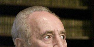 """Peres califica a Corea del Norte de """"tienda nuclear de rebajas"""""""