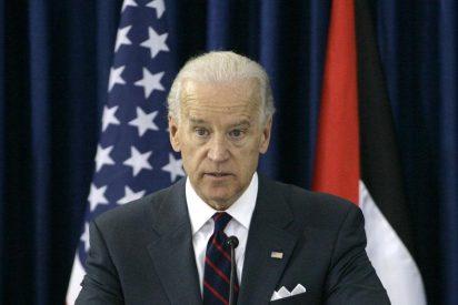 """Biden no considera """"nada mal"""" que EEUU recupere cuatro espías por diez de Rusia"""