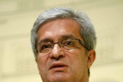 """Saura afirma que la ciudadanía ha respondido masivamente a la """"provocación"""" del TC"""