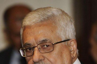 Abbas espera progresos antes de pasar a las conversaciones directas con Israel