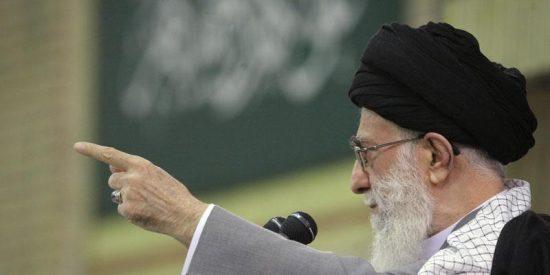 """Jamenei llama a los musulmanes a la """"unidad en torno al eje del Islam"""""""