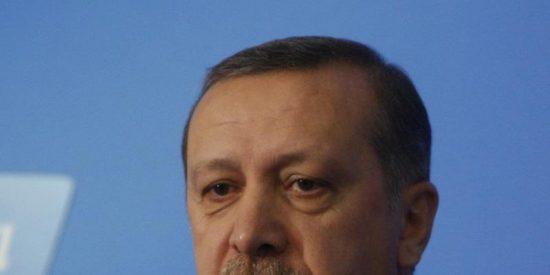 Erdogan intensificará esfuerzos para conseguir la aprobación de la reforma constitucional