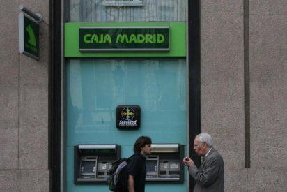 El SIP de Caja Madrid y Bancaja está abierto a nuevas integraciones