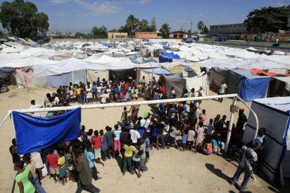 El proceso de reconstrucción de Haití está paralizado seis meses después del seísmo