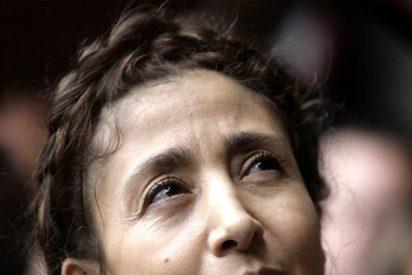 Betancourt niega que quiera demandar al Estado