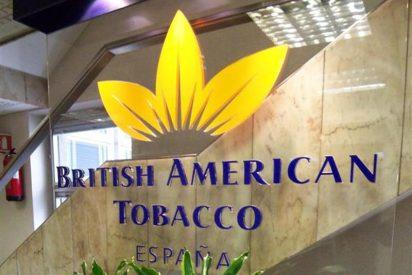 British American Tobacco compensará a la UE con 200 millones de dólares