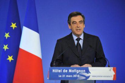 Francia niega que la crisis se deba a la debilidad del euro