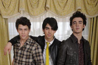 Jonas Brothers, Miley Cyrus, El Canto del Loco y Rosa entre los conciertos más deseados